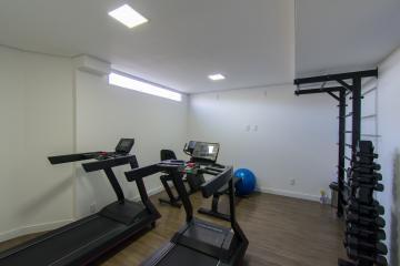 Comprar Apartamento / Padrão em Franca R$ 1.300.000,00 - Foto 35