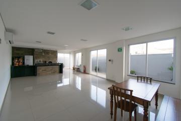 Comprar Apartamento / Padrão em Franca R$ 1.300.000,00 - Foto 36