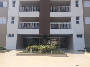 Alugar Apartamento / Padrão em Franca R$ 3.300,00 - Foto 28
