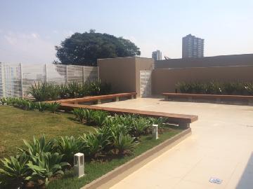 Alugar Apartamento / Padrão em Franca R$ 3.300,00 - Foto 29