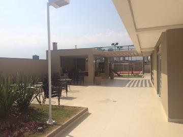 Alugar Apartamento / Padrão em Franca R$ 3.300,00 - Foto 30