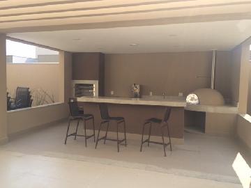Alugar Apartamento / Padrão em Franca R$ 3.300,00 - Foto 32