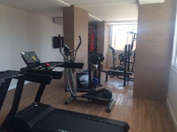 Alugar Apartamento / Padrão em Franca R$ 3.300,00 - Foto 35
