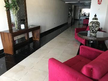 Comprar Apartamento / Padrão em Franca apenas R$ 750.000,00 - Foto 17