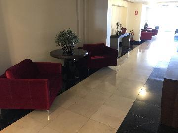 Comprar Apartamento / Padrão em Franca apenas R$ 750.000,00 - Foto 18