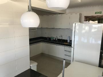 Comprar Apartamento / Padrão em Franca apenas R$ 750.000,00 - Foto 19