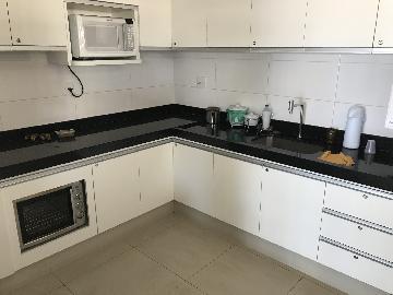Comprar Apartamento / Padrão em Franca apenas R$ 750.000,00 - Foto 20