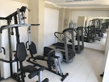 Comprar Apartamento / Padrão em Franca apenas R$ 750.000,00 - Foto 31