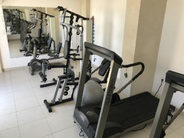 Comprar Apartamento / Padrão em Franca apenas R$ 750.000,00 - Foto 32