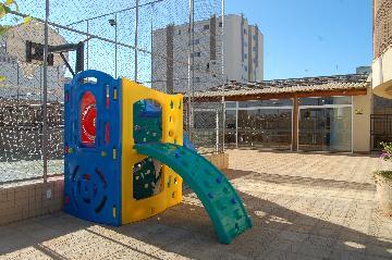Comprar Apartamento / Padrão em Franca apenas R$ 750.000,00 - Foto 23