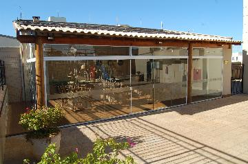 Comprar Apartamento / Padrão em Franca apenas R$ 750.000,00 - Foto 22