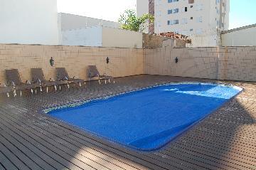 Comprar Apartamento / Padrão em Franca apenas R$ 750.000,00 - Foto 28