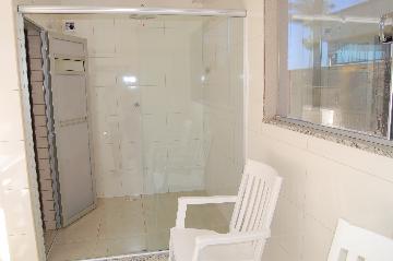 Comprar Apartamento / Padrão em Franca apenas R$ 750.000,00 - Foto 29