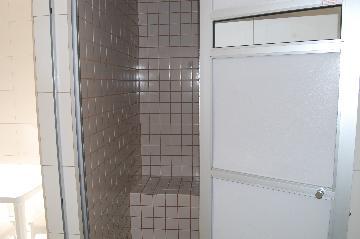 Comprar Apartamento / Padrão em Franca apenas R$ 750.000,00 - Foto 30