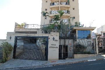Comprar Apartamento / Padrão em Franca apenas R$ 750.000,00 - Foto 14