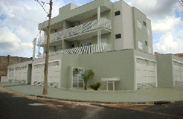 Alugar Apartamento / Padrão em Franca. apenas R$ 310.000,00