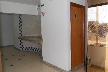 Alugar Apartamento / Padrão em Franca apenas R$ 800,00 - Foto 24