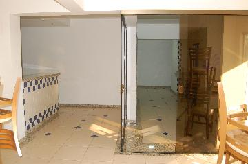 Alugar Apartamento / Padrão em Franca apenas R$ 800,00 - Foto 25