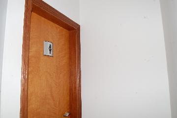 Alugar Apartamento / Padrão em Franca apenas R$ 800,00 - Foto 26