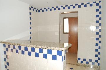 Alugar Apartamento / Padrão em Franca apenas R$ 800,00 - Foto 28