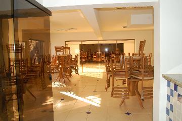 Alugar Apartamento / Padrão em Franca apenas R$ 800,00 - Foto 29