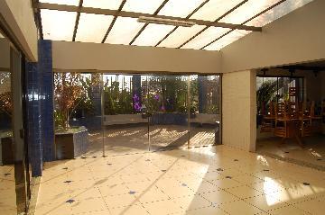 Alugar Apartamento / Padrão em Franca apenas R$ 800,00 - Foto 30