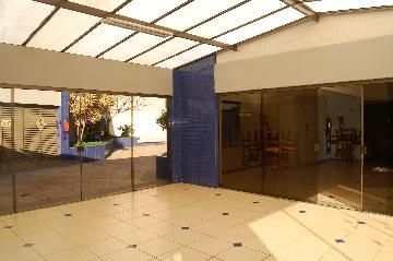 Alugar Apartamento / Padrão em Franca apenas R$ 800,00 - Foto 33