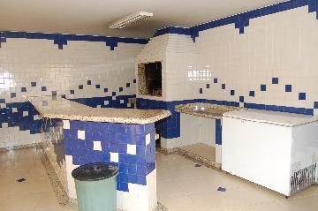 Alugar Apartamento / Padrão em Franca apenas R$ 800,00 - Foto 34