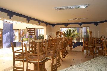 Alugar Apartamento / Padrão em Franca apenas R$ 800,00 - Foto 37