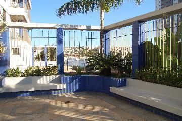 Alugar Apartamento / Padrão em Franca apenas R$ 800,00 - Foto 38