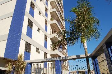 Alugar Apartamento / Padrão em Franca apenas R$ 800,00 - Foto 41