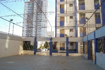 Alugar Apartamento / Padrão em Franca apenas R$ 800,00 - Foto 47