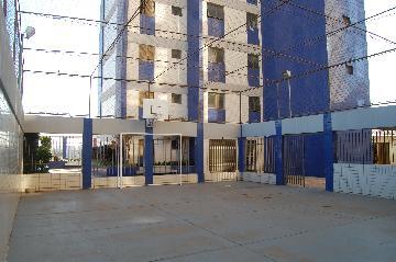 Alugar Apartamento / Padrão em Franca apenas R$ 800,00 - Foto 48