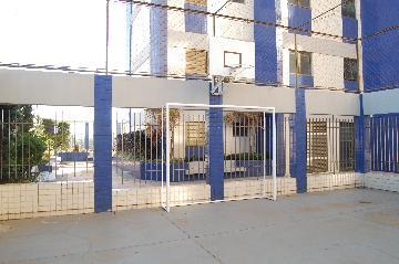 Alugar Apartamento / Padrão em Franca apenas R$ 800,00 - Foto 49