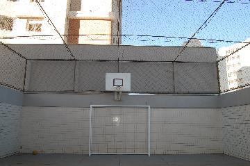 Alugar Apartamento / Padrão em Franca apenas R$ 800,00 - Foto 50