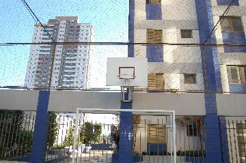 Alugar Apartamento / Padrão em Franca apenas R$ 800,00 - Foto 51
