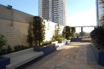 Alugar Apartamento / Padrão em Franca apenas R$ 800,00 - Foto 52