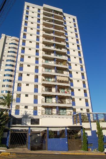 Alugar Apartamento / Padrão em Franca apenas R$ 800,00 - Foto 22