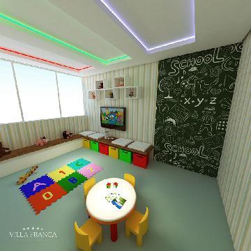 Comprar Apartamento / Padrão em Franca R$ 875.000,00 - Foto 20