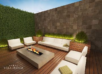 Comprar Apartamento / Padrão em Franca R$ 875.000,00 - Foto 17