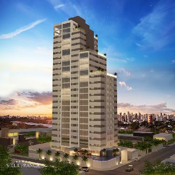 Comprar Apartamento / Padrão em Franca R$ 875.000,00 - Foto 6