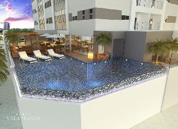 Comprar Apartamento / Padrão em Franca R$ 875.000,00 - Foto 8
