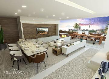 Comprar Apartamento / Padrão em Franca R$ 875.000,00 - Foto 12