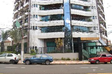 Alugar Apartamento / Padrão em Franca apenas R$ 2.000,00 - Foto 33