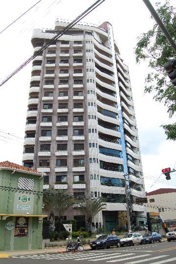 Alugar Apartamento / Padrão em Franca apenas R$ 2.000,00 - Foto 35