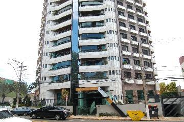 Alugar Apartamento / Padrão em Franca apenas R$ 2.000,00 - Foto 36