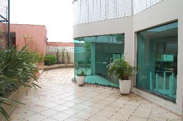 Alugar Apartamento / Padrão em Franca apenas R$ 2.000,00 - Foto 38