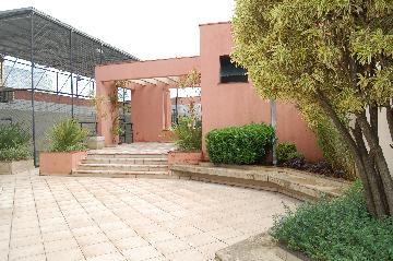 Alugar Apartamento / Padrão em Franca apenas R$ 2.000,00 - Foto 40
