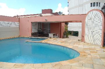 Alugar Apartamento / Padrão em Franca apenas R$ 2.000,00 - Foto 43