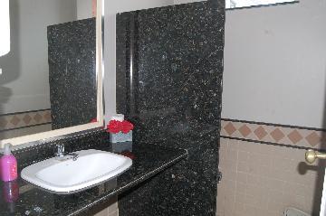 Alugar Apartamento / Padrão em Franca apenas R$ 2.000,00 - Foto 46